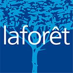 Laforet