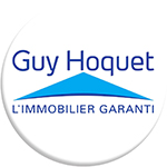 guyhoquet